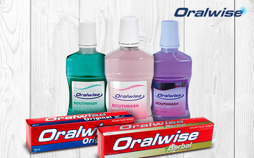 ORALWISE DENTAL HYGIENE